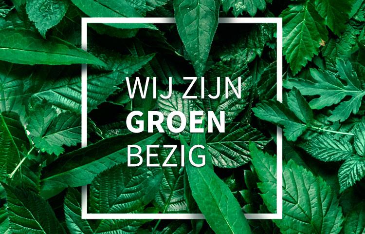 groen_werken